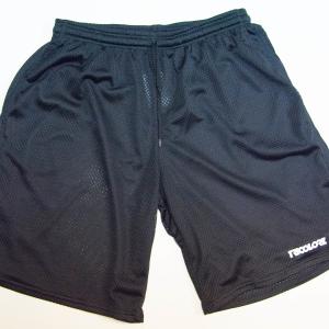 taglia 40 95a9d dc58f Pantaloncini – Tricolore Sport