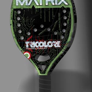 MATRIX6V