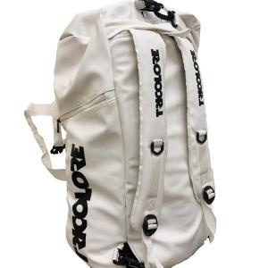 borsa bianca 3